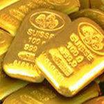 Tài chính - Bất động sản - Báo động nạn lừa đảo trên sàn vàng ảo