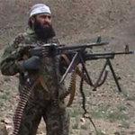 Tin tức trong ngày - Chiến binh Taliban có sức mạnh ghê hồn