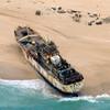 Tên cướp biển Somalia tốt bụng
