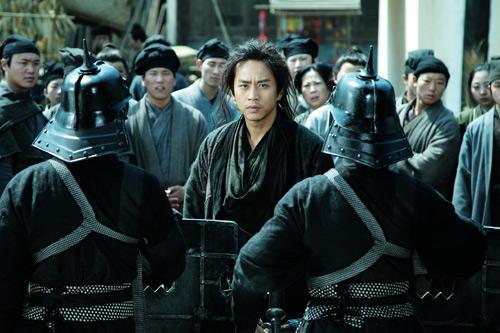Ly kỳ bão phim tháng 8, Phim mới, Phim, hoa bi 2, paranorman, phim thang 8, phim ly ky, phim trung quoc, the four, nang men chang bong