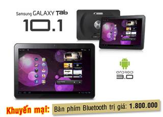 Samsung Galaxy SIII – Đẳng cấp dẫn đầu - 4
