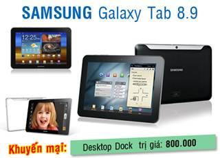 Samsung Galaxy SIII – Đẳng cấp dẫn đầu - 5