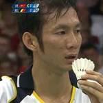 Olympic 2012 - Tiến Minh ngược dòng ấn tượng