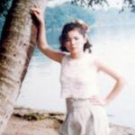 Tin tức trong ngày - Kiều nữ mất tích 21 năm sắp lên xe hoa