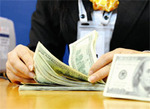 Tài chính - Bất động sản - Những ai đang nợ xấu lớn?