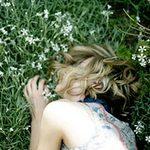 Bạn trẻ - Cuộc sống - Tôi hận anh, hận bản thân mình