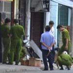 Tin tức trong ngày - Nổ lớn tại nhà GĐ Công an tỉnh Khánh Hòa