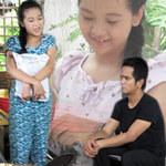 Phim - Bản sao Angela Phương Trinh có vai mới
