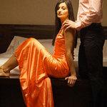 Ngoại tình - Vợ ngoại tình còn vênh váo