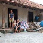 Tin tức trong ngày - Trăm cái chết liên tiếp ở một ngôi làng