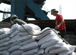 Thị trường - Tiêu dùng - 'Chết oan' vì điều kiện xuất khẩu