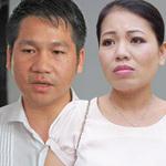 Ngôi sao điện ảnh - Anh Thơ - Trọng Tấn bị cảnh cáo