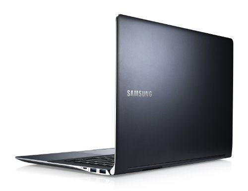 Samsung Series 9: Tin no ca ny, Thi trang Hi-tech, Samsung Series 9, gia Samsung Series 9, danh gia Samsung Series 9, may tinh xach tay Samsung Series 9, Samsung Series 9 phien ban 15 inch, Samsung Series 9 ultrabook 15 inch, laptop, ultrabook, may tinh xach tay, Samsung, Series 9, Samsung Series 9 15 inch, gia Samsung Series 9 15 inch