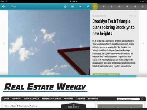 Trapit: i th ng gm ca Flipboard trn iPad, Cng ngh thng tin, Trapit, Trapit  doi thu cua Flipboard, Flipboard, iPad, Flipboard tren iPad, Like, Dislike, trapit cung cap mien phi cho ipad, iOS 5.0, he dieu hanh, thu thuat tien ich, cong nghe thong tin