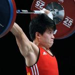 Olympic 2012 - Đoàn Thể thao Việt Nam lo trắng tay