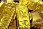 Tài chính - Bất động sản - Người mua vàng từ chối mẫu bao bì cũ