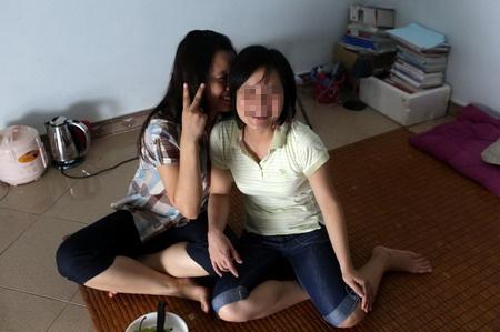 Quốc tế nói về hôn nhân đồng giới ở VN - 1