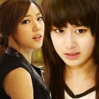 S tht v lm xm ca tiu Kim Tae Hee