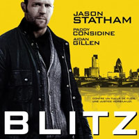 Star Movies 4/8: Blitz