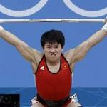 Olympic 2012 - Từ chuyện buồn của Quốc Toàn, Tiến Minh