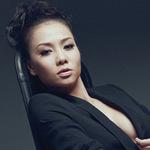 Ngôi sao điện ảnh - Thu Minh: Tôi có ăn chơi thác loạn gì không?