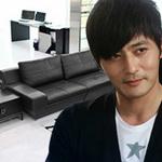 """Phim - Ngắm """"nhà"""" xịn của Jang Dong Gun"""