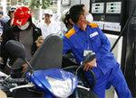 Thị trường - Tiêu dùng - Không được tăng giá xăng dầu quá 7%