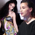 Ca nhạc - MTV - Đồng Lan tiết lộ lý do từ chối Hà Hồ