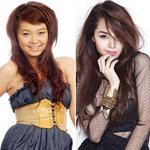 Thời trang - Màn giảm cân ấn tượng của người đẹp Việt