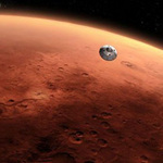 Tin tức trong ngày - Bí mật lớn nhất về Sao Hỏa sắp được hé mở?