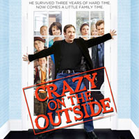 Star Movies 3/8: Crazy On The Outside 2010