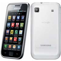 Khuyn mi 300 chic Samsung Galaxy S gi Shock