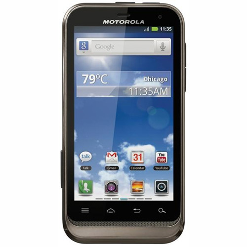 Motorola tung Electrify 2, v Defy XT, Thi trang Hi-tech, Electrify 2 va Defy XT, Motorola Defy XT, gia Electrify 2, Motorola, Defy XT, gia Motorola Defy XT, dien thoai Motorola Defy XT, ra mat Motorola Defy XT, gia Defy XT, Motorola Electrify 2, dien thoai Electrify 2, Electrify, gia Motorola Electrify 2