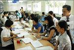 Tài chính - Bất động sản - Sửa thuế TNCN muộn: Thiệt cho dân?