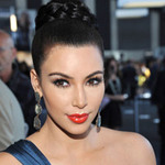 Làm đẹp - Video: Tóc búi đẹp như sao Hollywood
