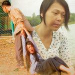 """Phim - Phim Việt """"nóng"""" với cảnh bạo lực gia đình"""