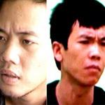 """An ninh Xã hội - Giang hồ """"chơi"""" súng làm rúng động Sài Gòn"""