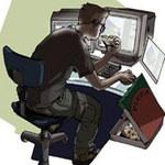 Cười 24H - Hát chế: Dĩ vãng lập trình!
