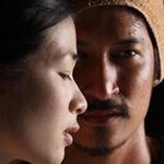 Phim - Huy Khánh: Yêu nhiều mới là tội
