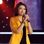 Ca nhạc - MTV - Tiêu Châu Như Quỳnh nói thật về Hà Hồ