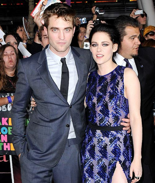 &quot;D lng nhng&quot; b cm lm vic vi Kristen, Phim, Robert pattinson, Kristen Stewart, Twilight, Chang vang, canh nong, cap doi, hen ho, phan boi, xin loi, Nang bach tuyet va tho san, Rupert Sanders, tin tuc