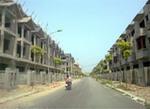 Tài chính - Bất động sản - Điểm mặt những dự án BĐS bán phá giá