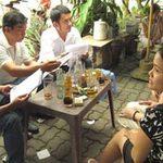 Tin Đà Nẵng - Hàng chục hộ dân kiện Cty CP Quốc Cường Gia Lai