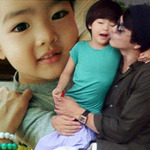 Phim - Những cậu ấm trong làng giải trí Hàn
