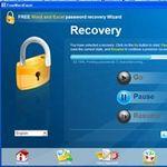 Công nghệ thông tin - Tìm lại mật khẩu bảo vệ tập tin Word, Excel đã quên