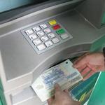 Tin tức trong ngày - Ngân hàng tự đề xuất mức thu phí ATM nội mạng