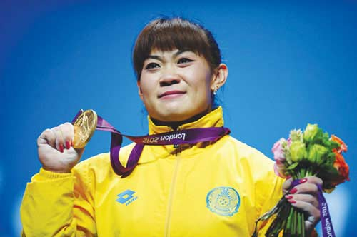 TQ i c &quot;ch quyn&quot; VV ot HCV, Th thao, olympic 2012, olympic london, the van hoi olympic 2012, lich olympic 2012, lich thi dau olympic 2012, bang xep hang olympic 2012, bang xep hang huy chuong olympic 2012, ket qua thi dau olympic 2012, video olympic 2012, the thao, bao the thao, tin the thao, the thao 24h