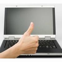 Nâng cấp gì cho laptop với kinh phí eo hẹp?