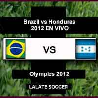 TRC TIP Brazil - Honduras: Du chm ht (KT)