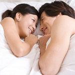 Sức khỏe đời sống - Dễ yếu đuối khi hưng phấn tình dục